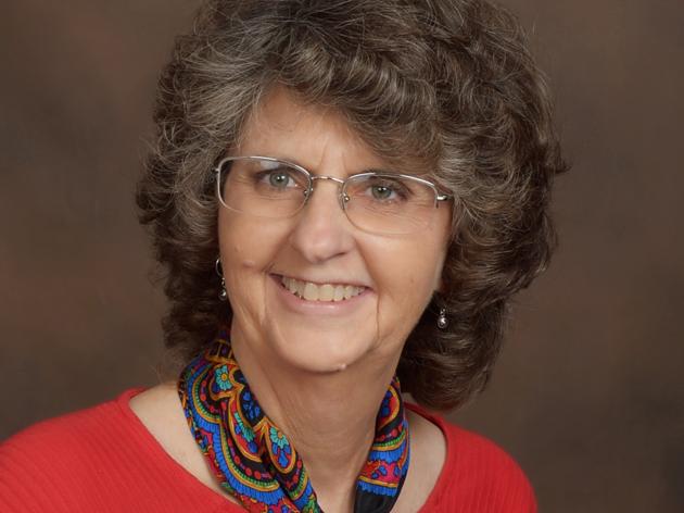 Janice Bezanson