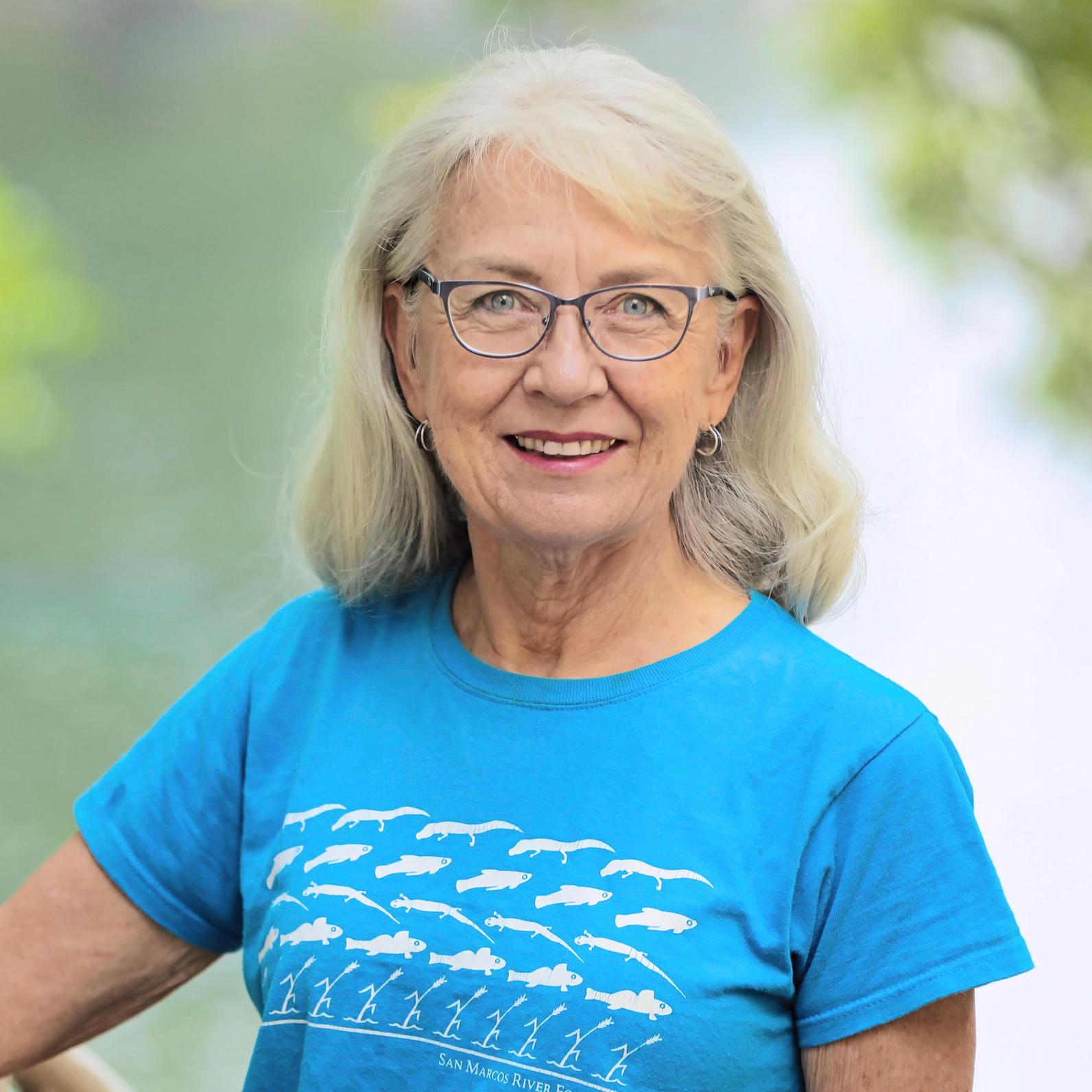 Dianne Wassenich