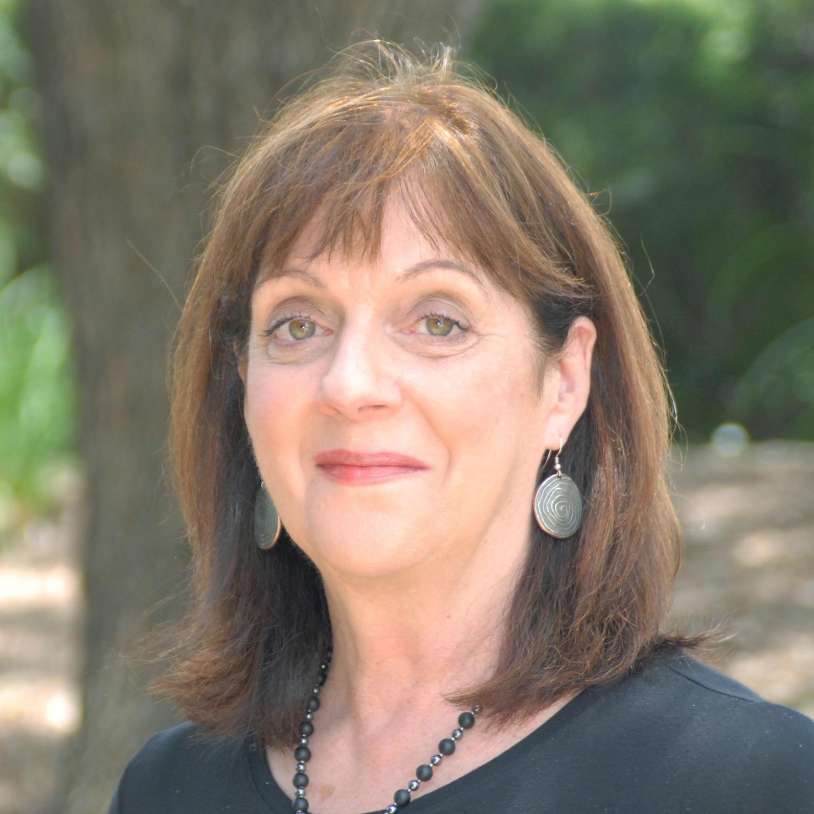 Susan Kaderka