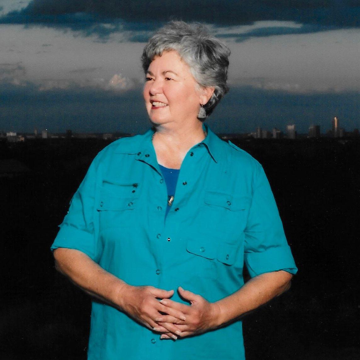 Valarie Bristol